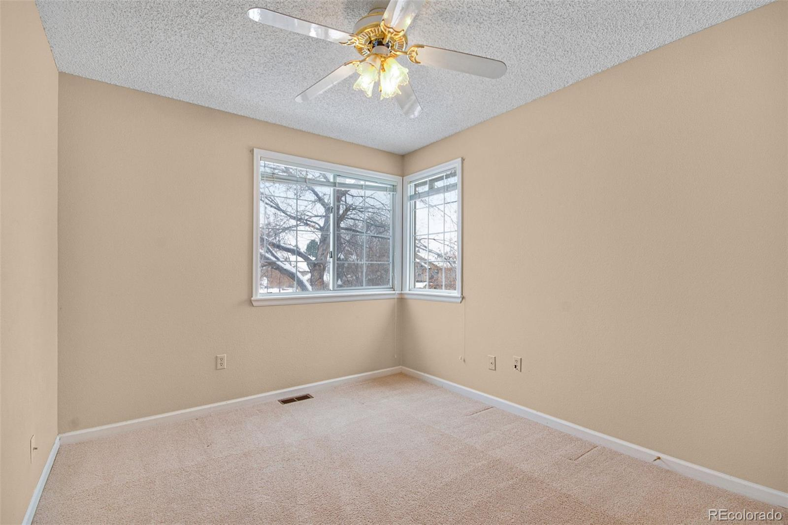 MLS# 2528166 - 18 - 5521 Wickerdale Place, Highlands Ranch, CO 80130
