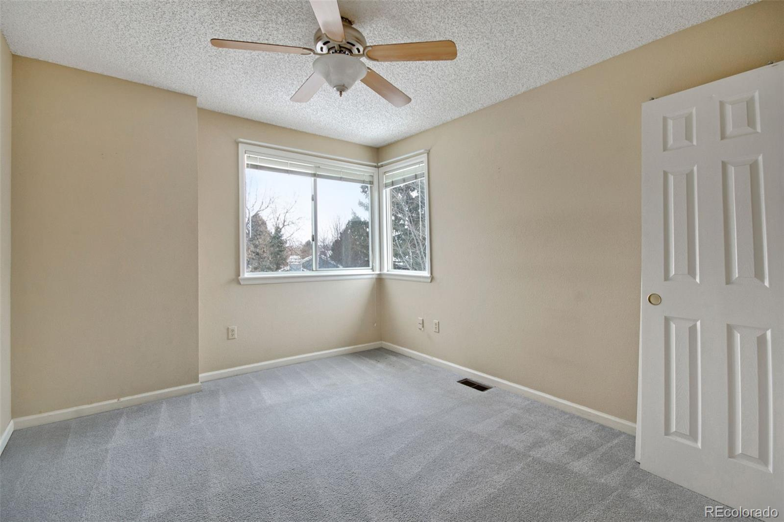 MLS# 2528166 - 19 - 5521 Wickerdale Place, Highlands Ranch, CO 80130