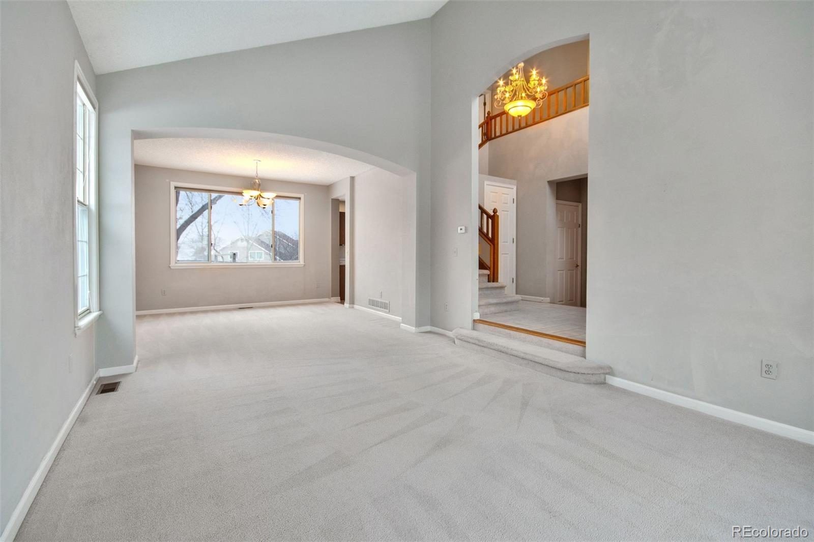 MLS# 2528166 - 3 - 5521 Wickerdale Place, Highlands Ranch, CO 80130