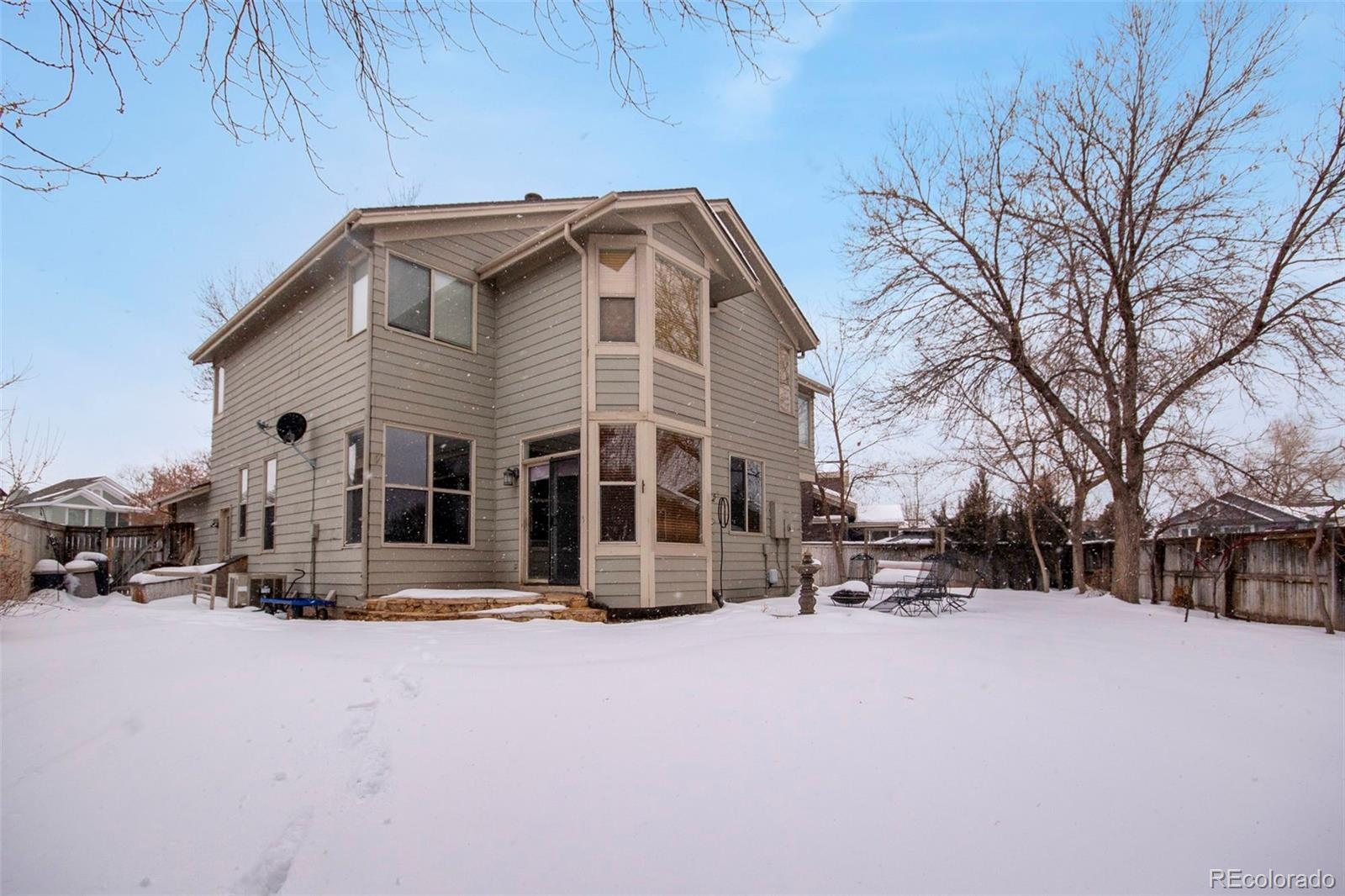 MLS# 2528166 - 21 - 5521 Wickerdale Place, Highlands Ranch, CO 80130