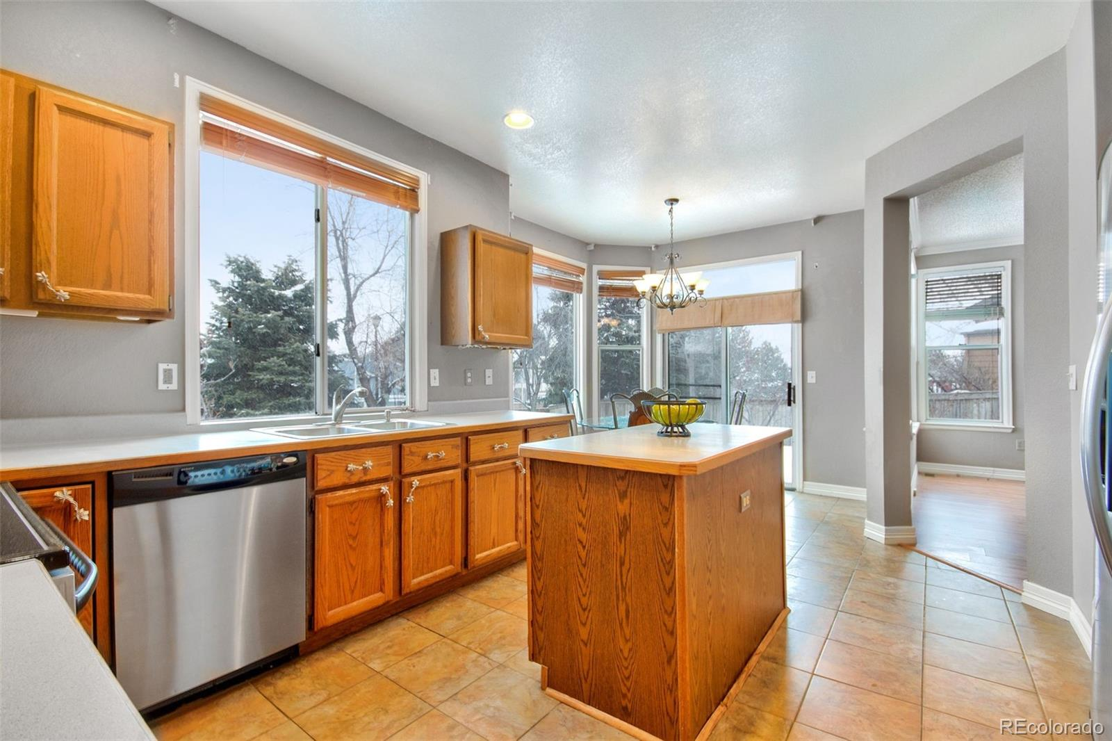 MLS# 2528166 - 6 - 5521 Wickerdale Place, Highlands Ranch, CO 80130