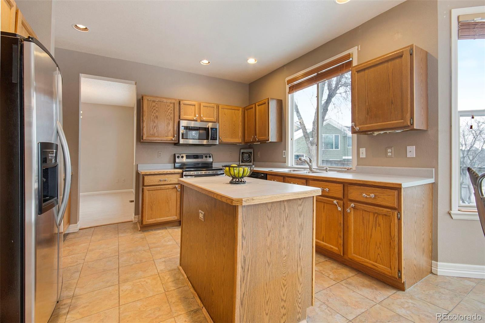 MLS# 2528166 - 7 - 5521 Wickerdale Place, Highlands Ranch, CO 80130