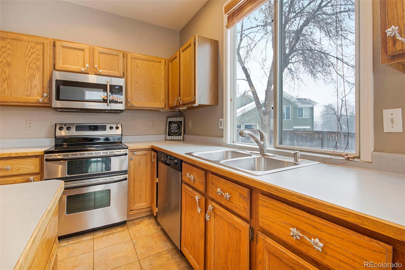 MLS# 2528166 - 8 - 5521 Wickerdale Place, Highlands Ranch, CO 80130
