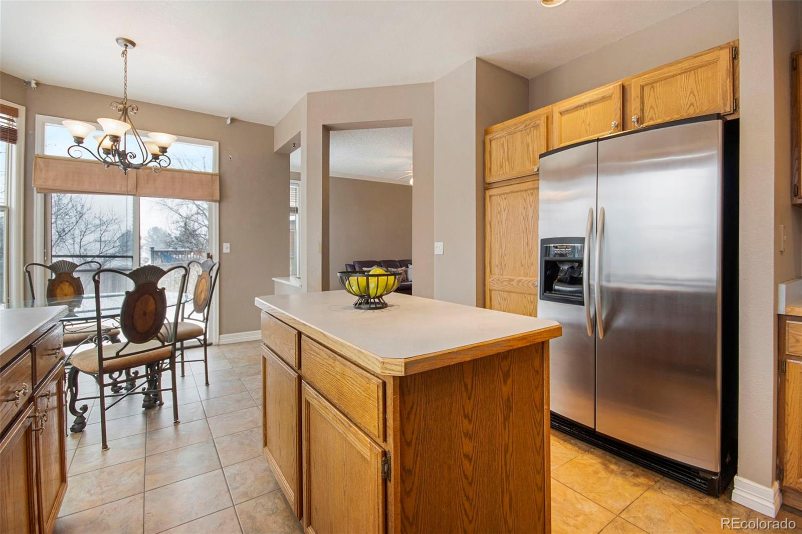 MLS# 2528166 - 9 - 5521 Wickerdale Place, Highlands Ranch, CO 80130