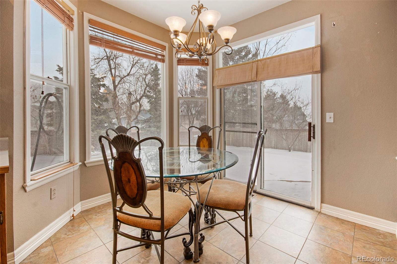 MLS# 2528166 - 10 - 5521 Wickerdale Place, Highlands Ranch, CO 80130