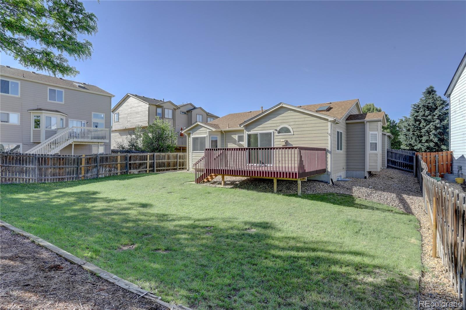 MLS# 2536639 - 25 - 18585 E Greenwood Place, Aurora, CO 80013