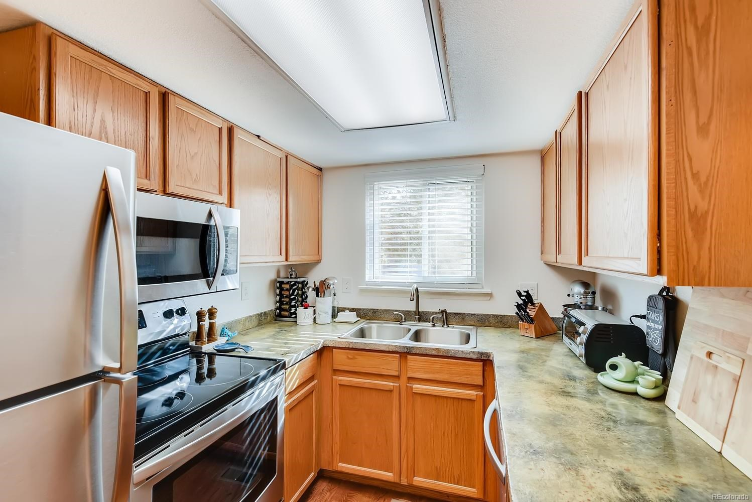 MLS# 2541746 - 3 - 2424 W 82nd Place #D, Westminster, CO 80031