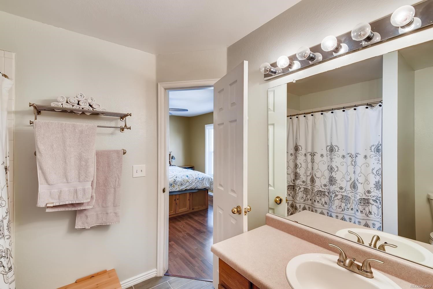 MLS# 2541746 - 9 - 2424 W 82nd Place #D, Westminster, CO 80031