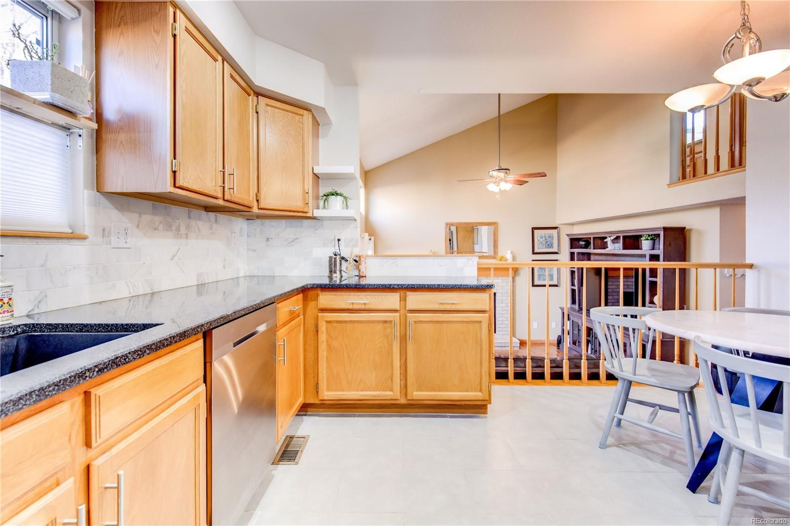 MLS# 2548451 - 1 - 13272  Clermont Circle, Thornton, CO 80241