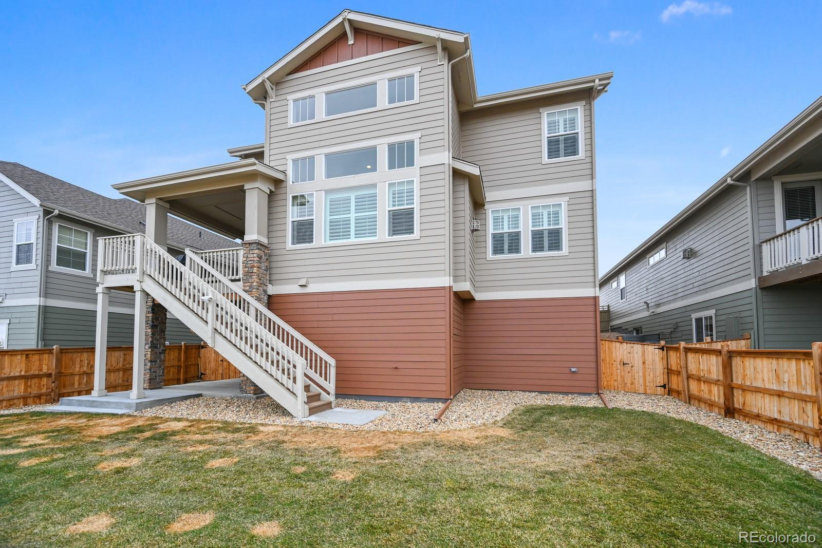MLS# 2557430 - 28 - 7081 W Asbury Place, Lakewood, CO 80227