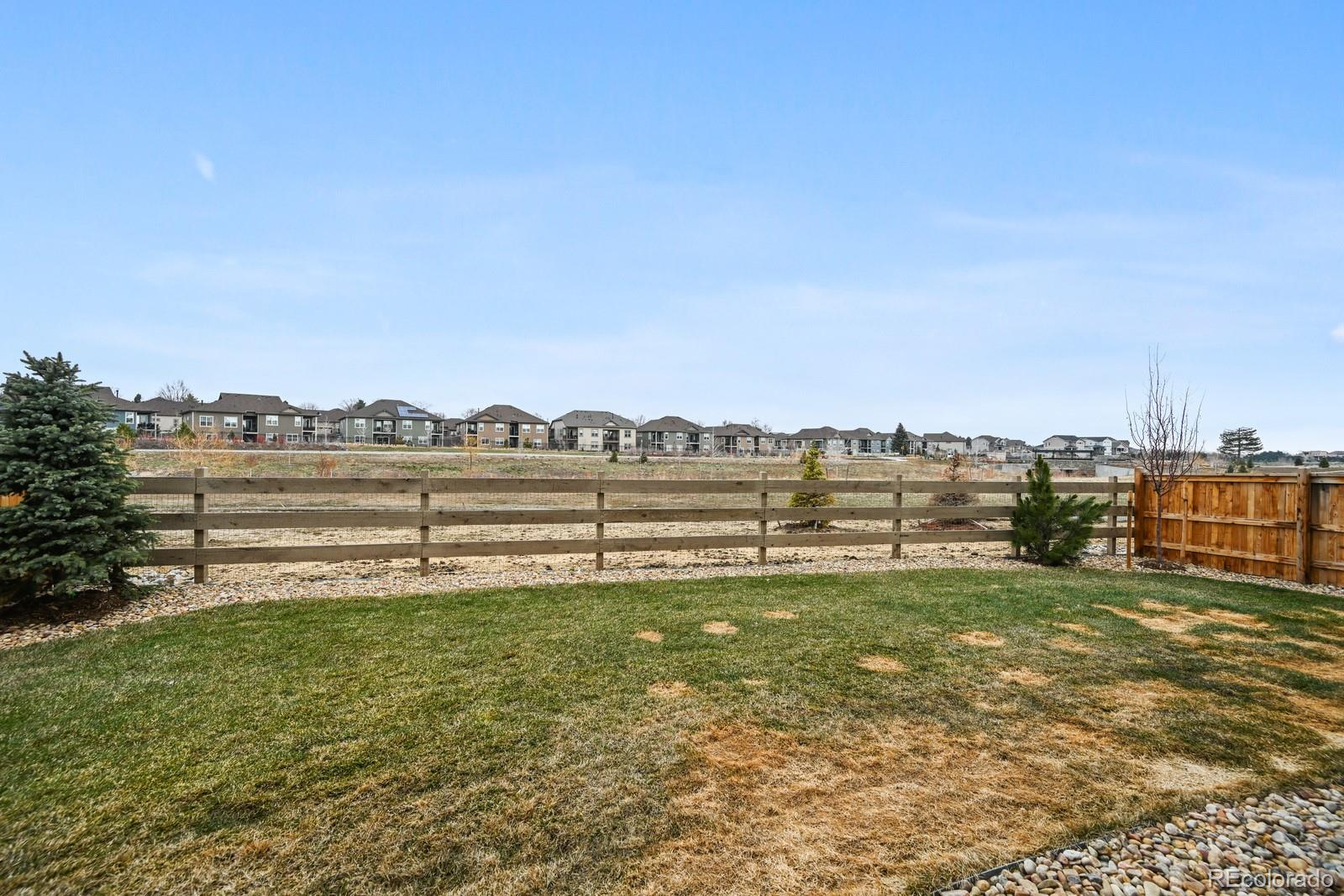 MLS# 2557430 - 29 - 7081 W Asbury Place, Lakewood, CO 80227