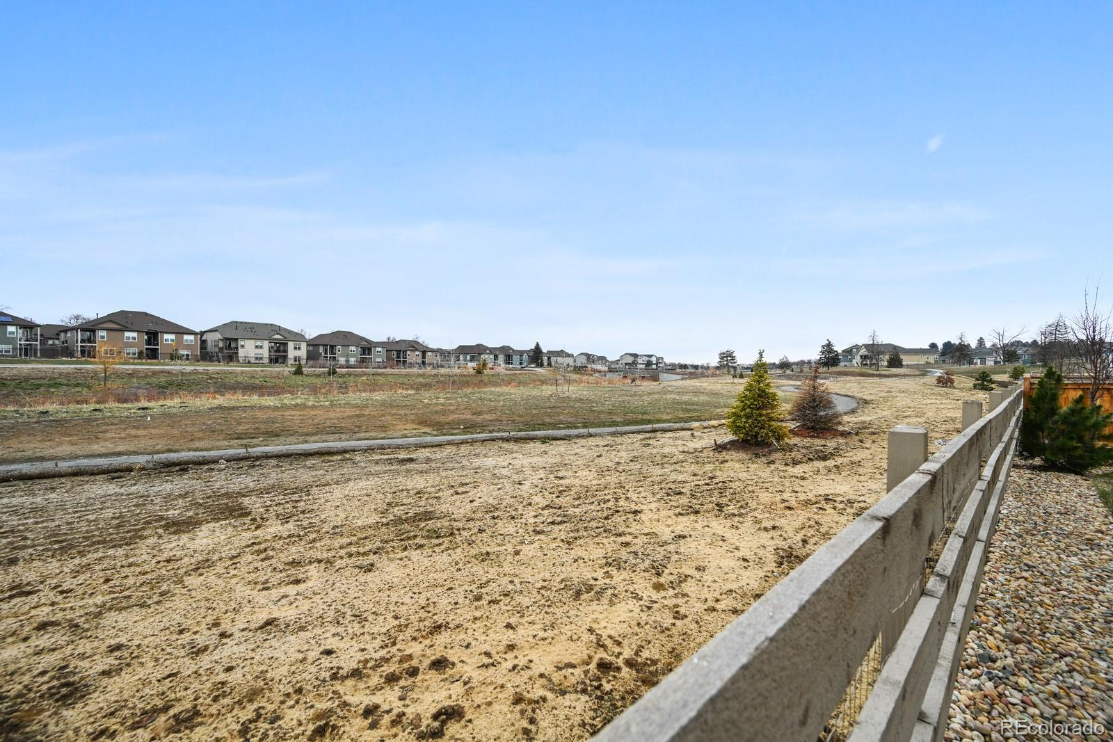 MLS# 2557430 - 30 - 7081 W Asbury Place, Lakewood, CO 80227