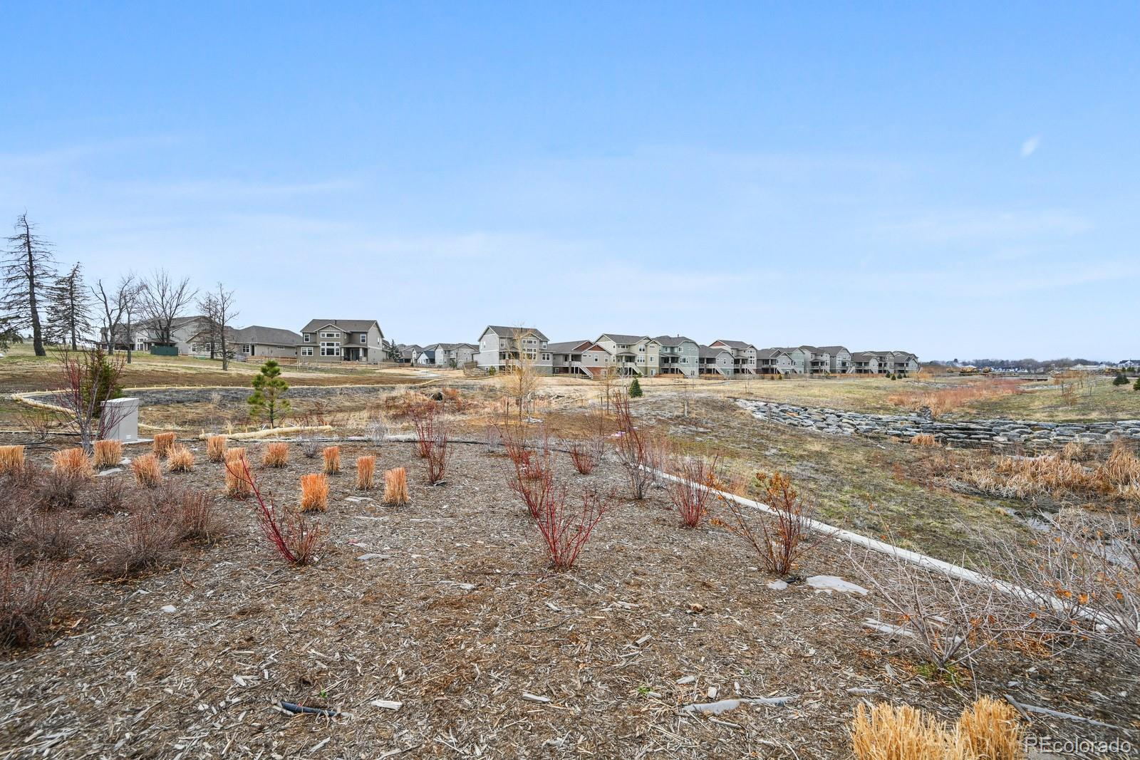 MLS# 2557430 - 33 - 7081 W Asbury Place, Lakewood, CO 80227