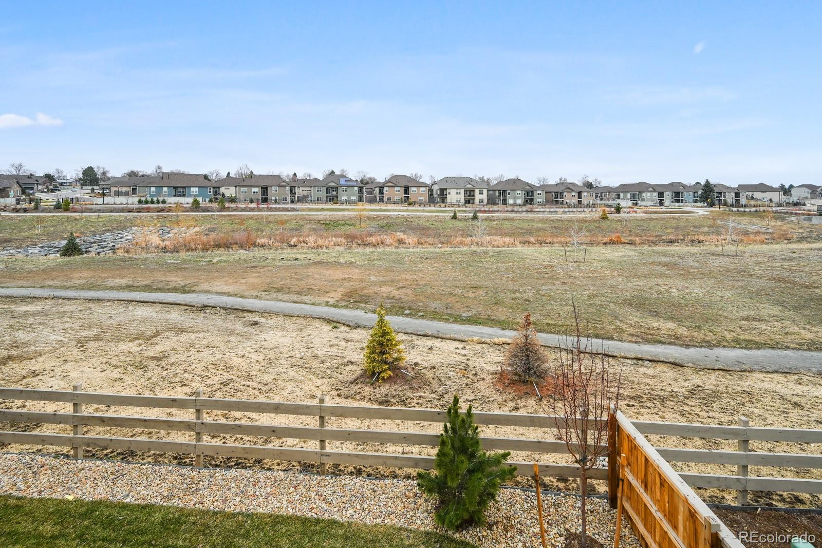 MLS# 2557430 - 9 - 7081 W Asbury Place, Lakewood, CO 80227
