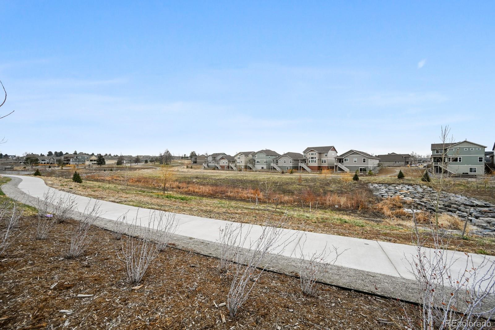 MLS# 2557430 - 10 - 7081 W Asbury Place, Lakewood, CO 80227
