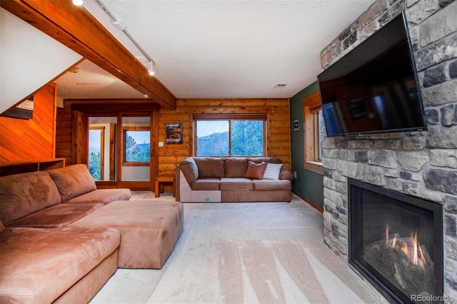 MLS# 2557627 - 11 - 487 Millionaire Drive, Boulder, CO 80302