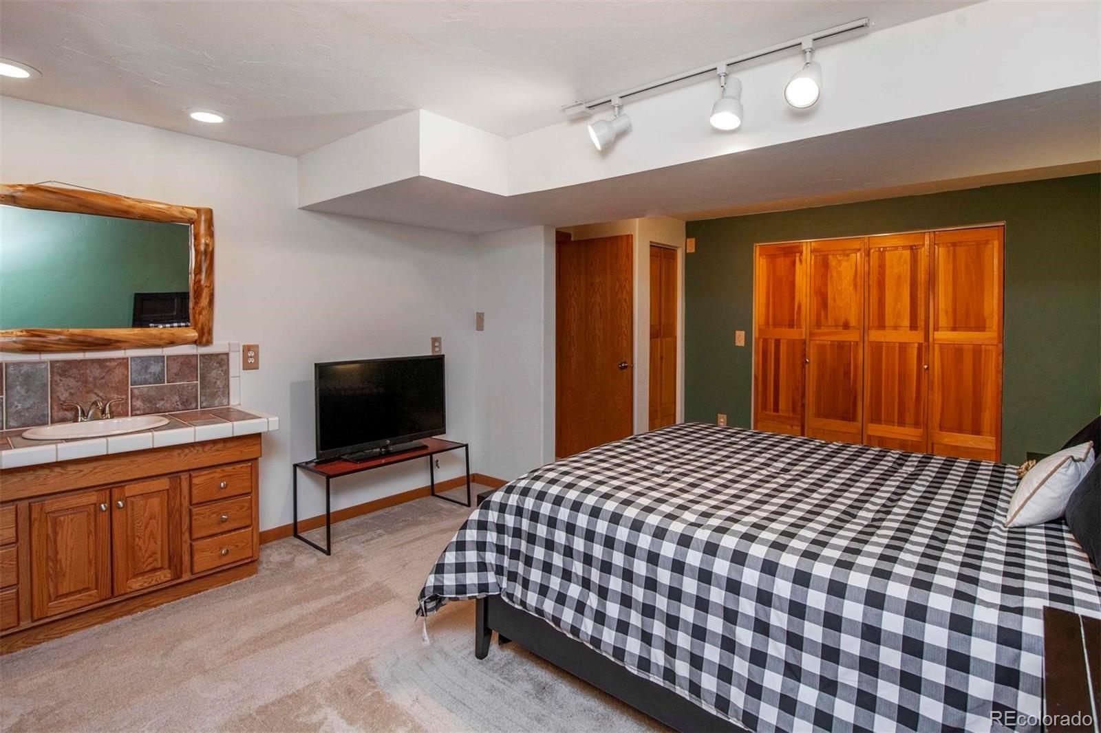 MLS# 2557627 - 13 - 487 Millionaire Drive, Boulder, CO 80302