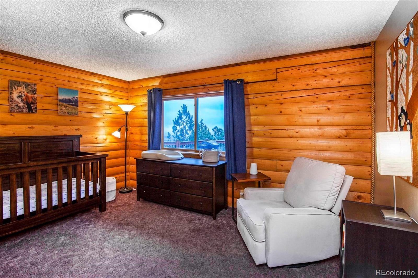 MLS# 2557627 - 23 - 487 Millionaire Drive, Boulder, CO 80302