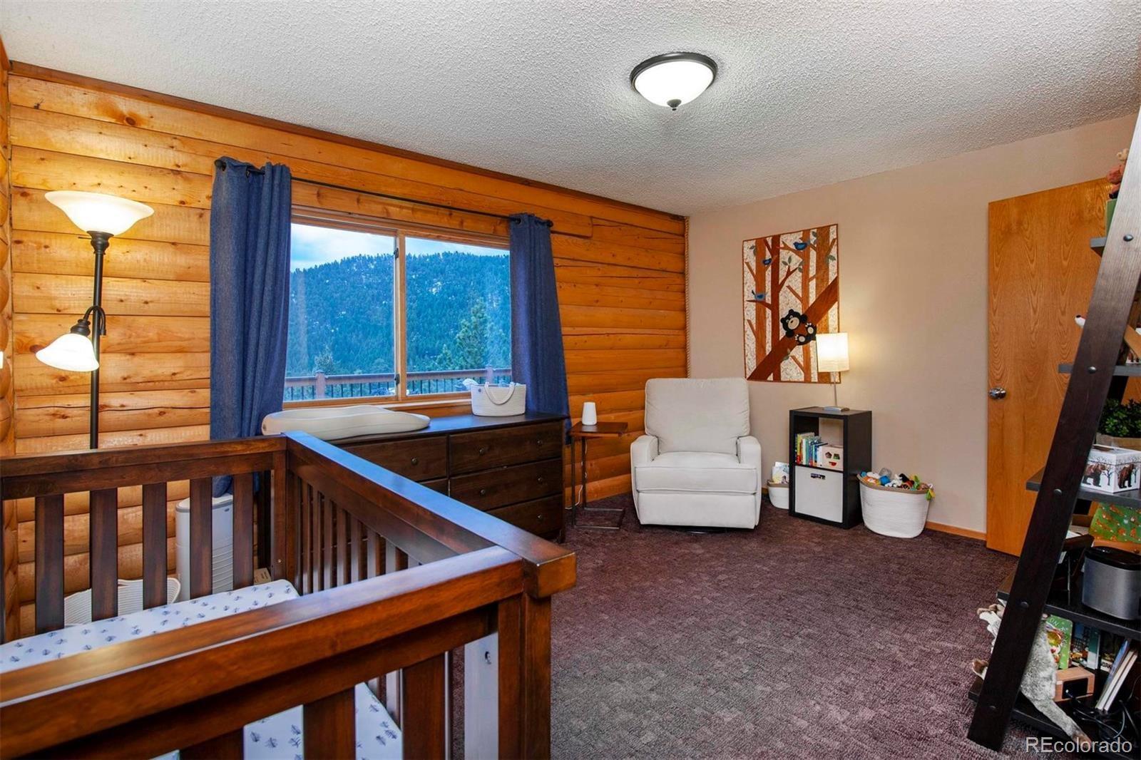 MLS# 2557627 - 24 - 487 Millionaire Drive, Boulder, CO 80302