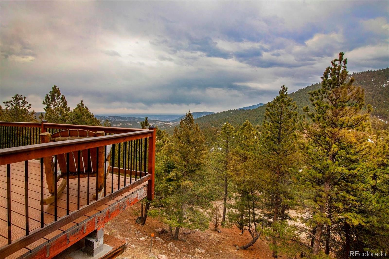 MLS# 2557627 - 4 - 487 Millionaire Drive, Boulder, CO 80302