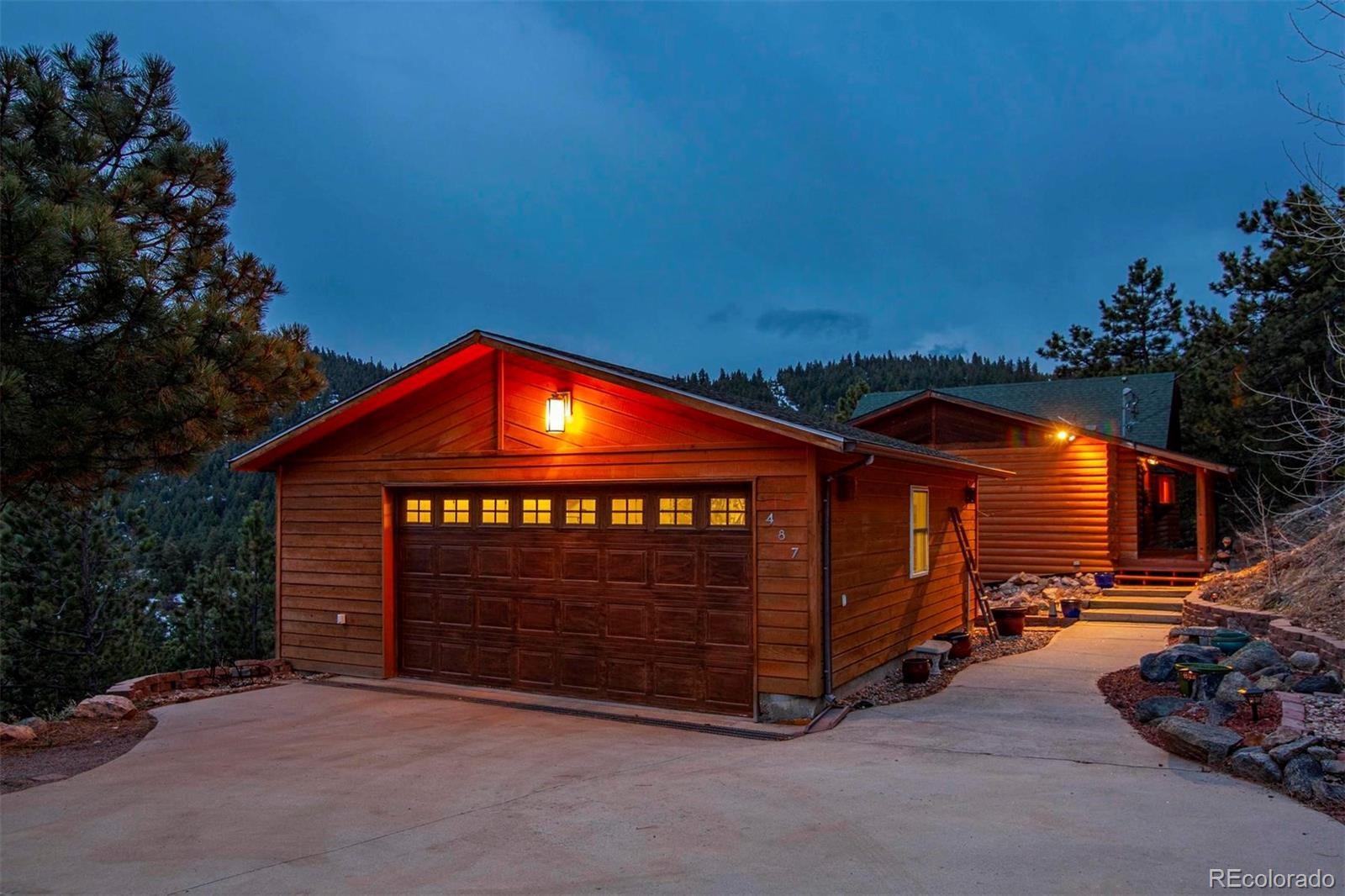 MLS# 2557627 - 31 - 487 Millionaire Drive, Boulder, CO 80302
