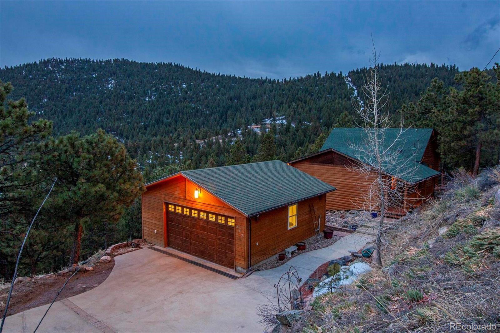MLS# 2557627 - 32 - 487 Millionaire Drive, Boulder, CO 80302