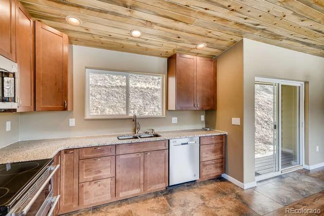 MLS# 2558403 - 11 - 27341 Ridge Trail, Conifer, CO 80433