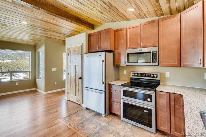MLS# 2558403 - 12 - 27341 Ridge Trail, Conifer, CO 80433