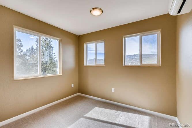 MLS# 2558403 - 18 - 27341 Ridge Trail, Conifer, CO 80433