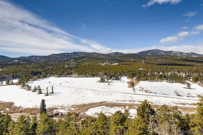 MLS# 2558403 - 27 - 27341 Ridge Trail, Conifer, CO 80433