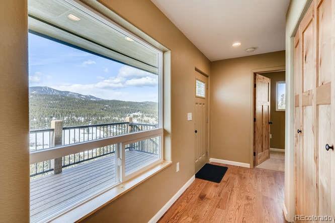 MLS# 2558403 - 6 - 27341 Ridge Trail, Conifer, CO 80433