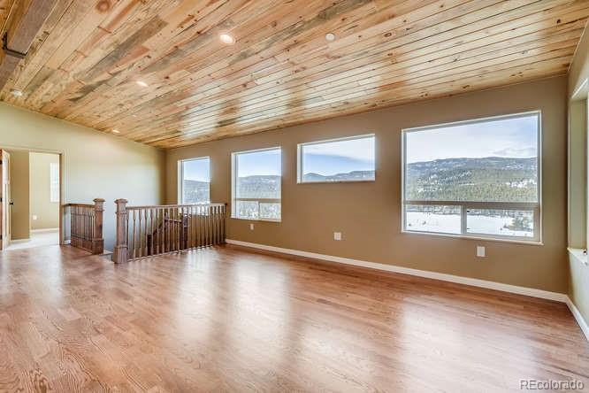 MLS# 2558403 - 7 - 27341 Ridge Trail, Conifer, CO 80433