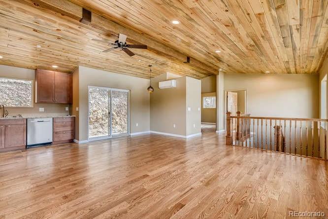 MLS# 2558403 - 8 - 27341 Ridge Trail, Conifer, CO 80433