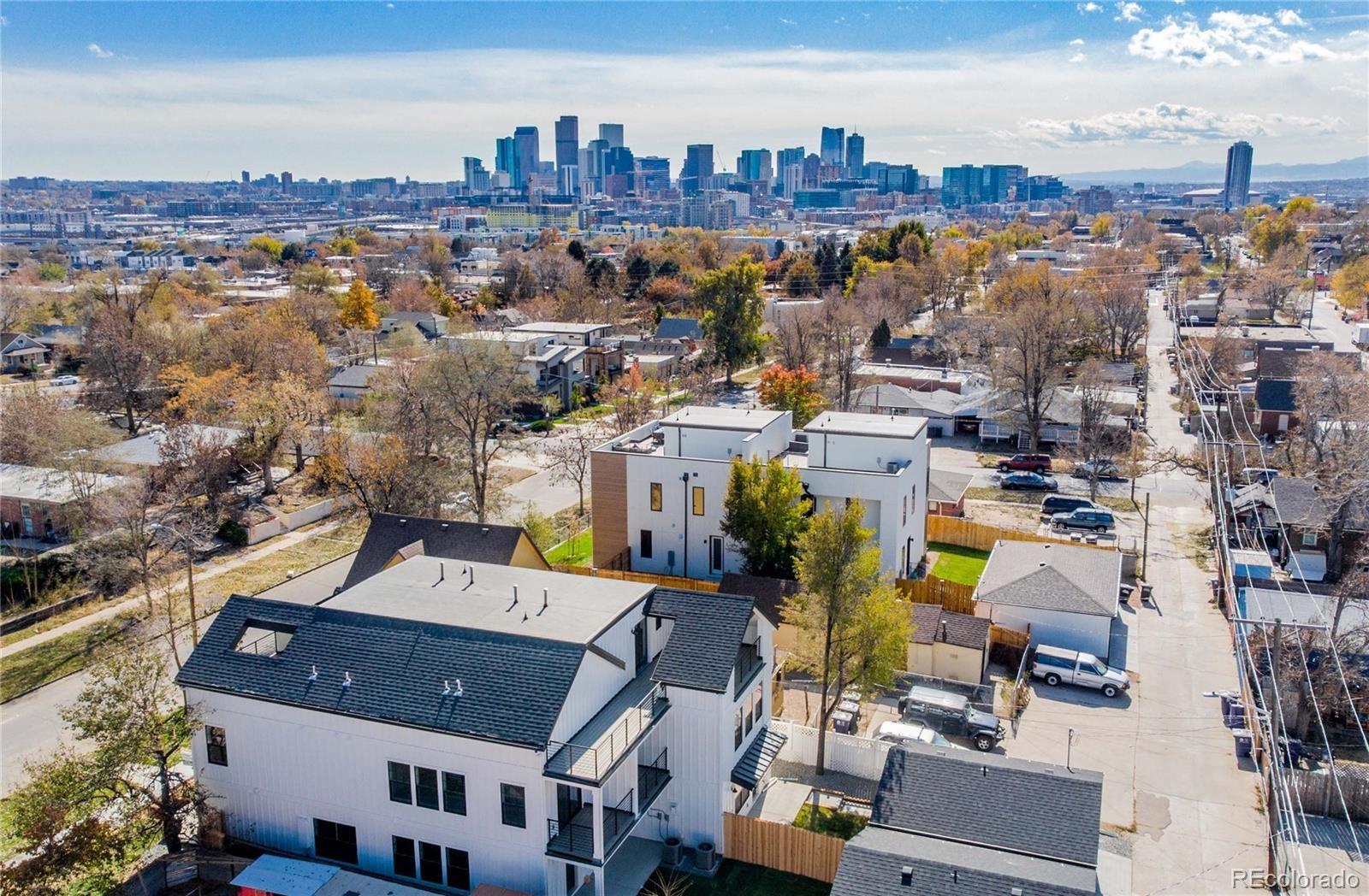 MLS# 2570669 - 33 - 4035 Osage Street, Denver, CO 80211