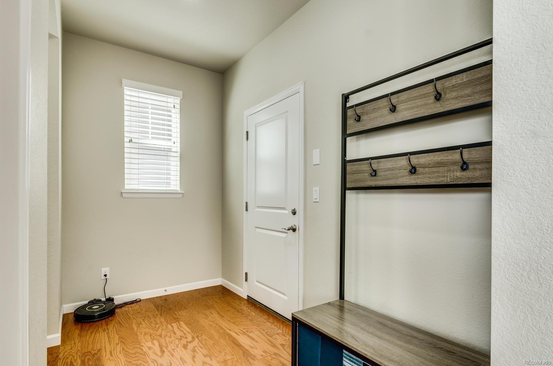 MLS# 2578451 - 1 - 10356  Vienna Street, Parker, CO 80134