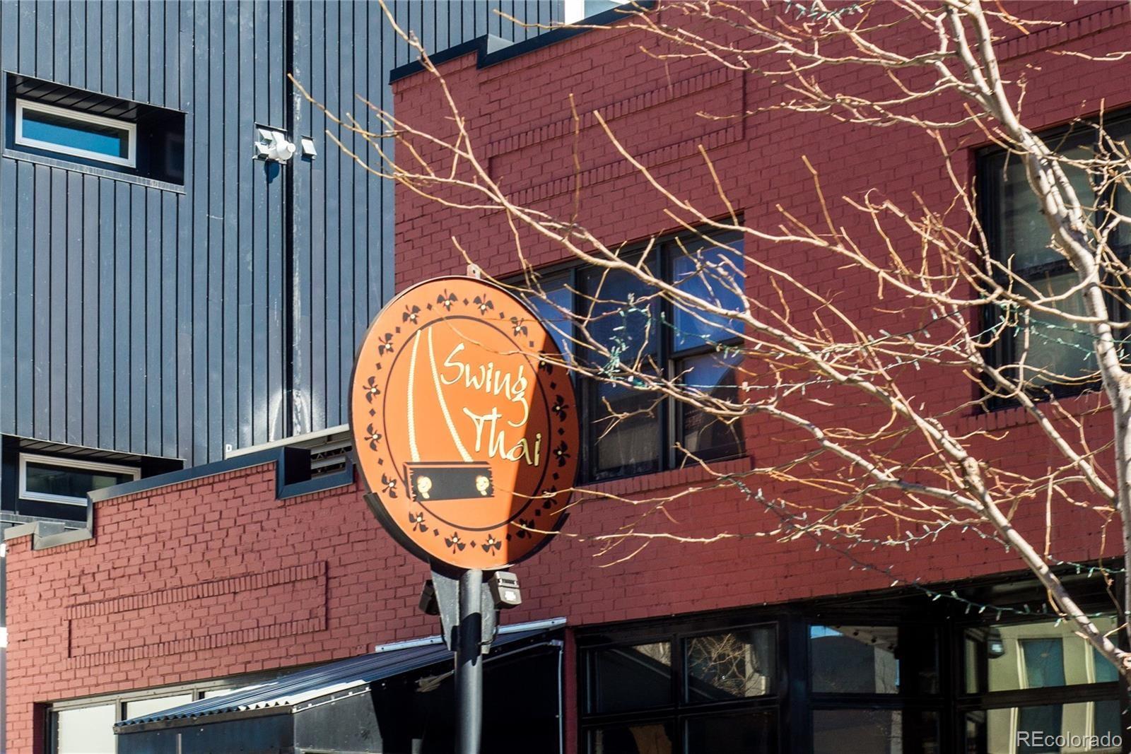 MLS# 2580927 - 1 - 4351  W 43rd Avenue, Denver, CO 80212