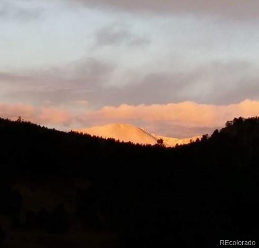 MLS# 2586676 - 5 - 5076 Camel Heights Road, Evergreen, CO 80439
