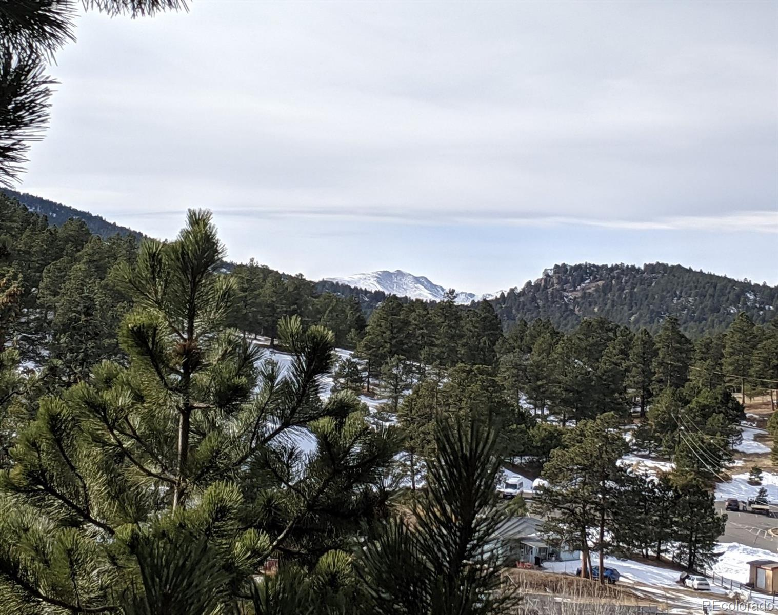 MLS# 2586676 - 8 - 5076 Camel Heights Road, Evergreen, CO 80439