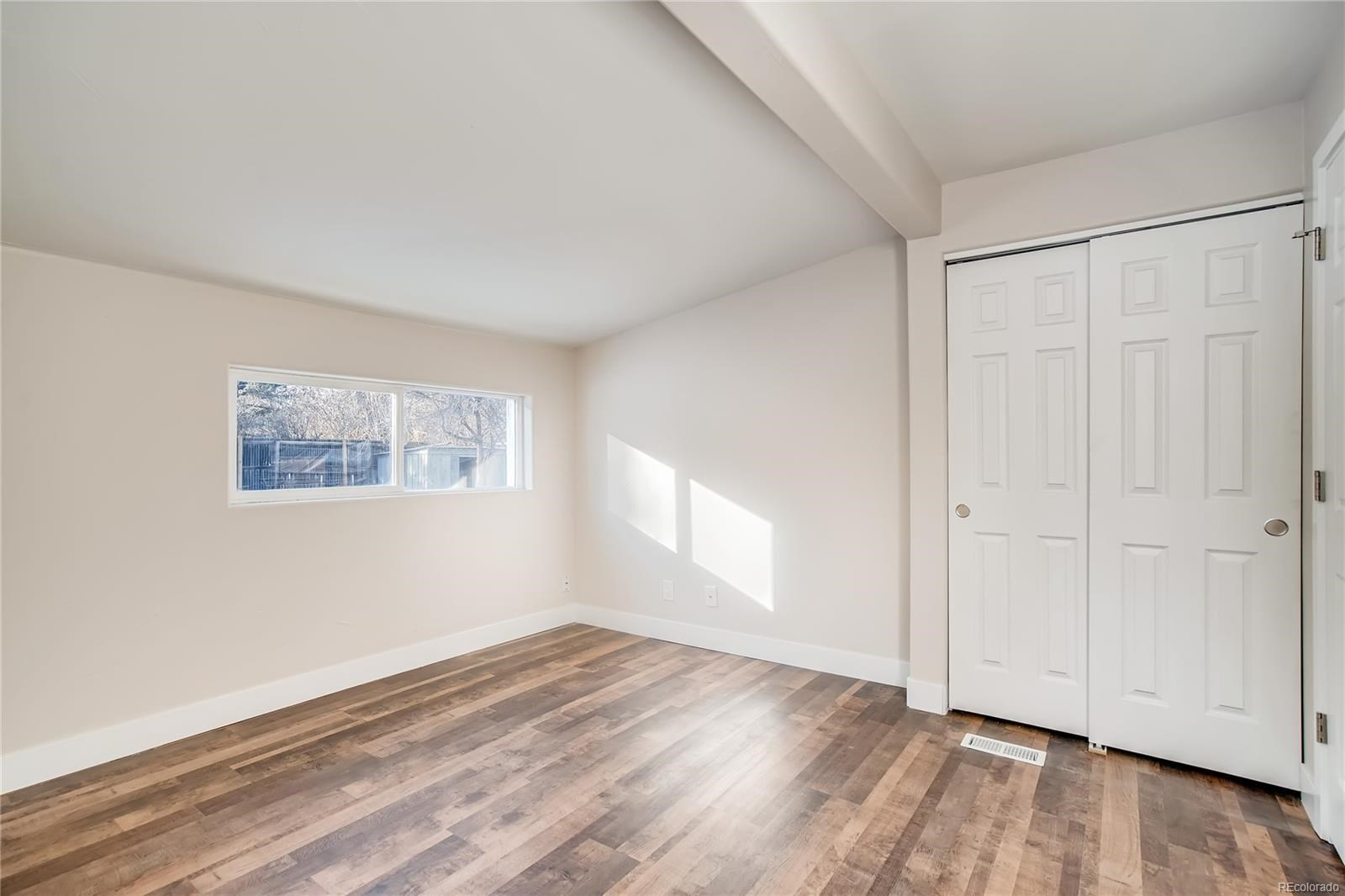 MLS# 2587731 - 22 - 565 Saulsbury Street, Lakewood, CO 80226