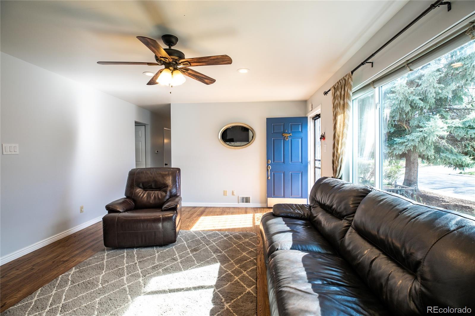 MLS# 2588563 - 6 - 6728 Newman Street, Arvada, CO 80004