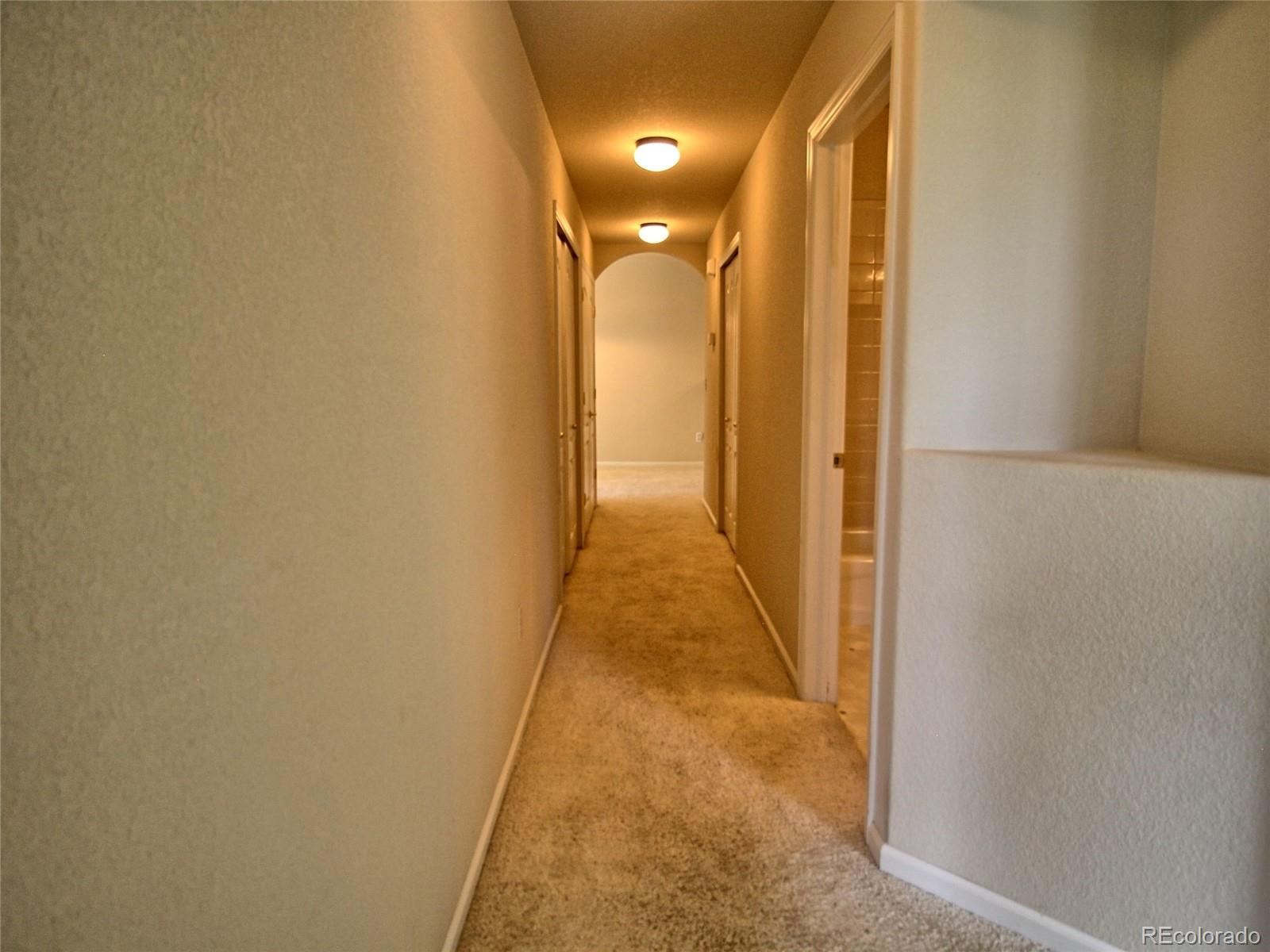 MLS# 2589800 - 14 - 1404 Whitehall Drive #17G, Longmont, CO 80504