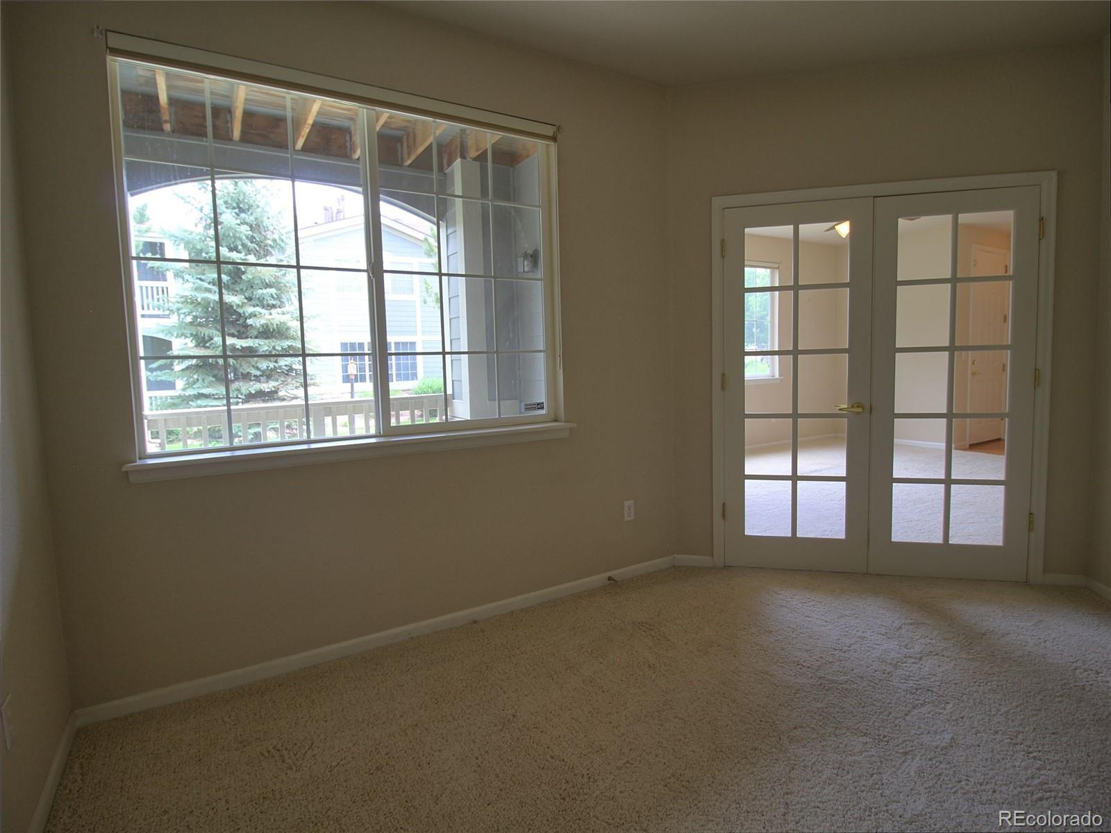 MLS# 2589800 - 10 - 1404 Whitehall Drive #17G, Longmont, CO 80504
