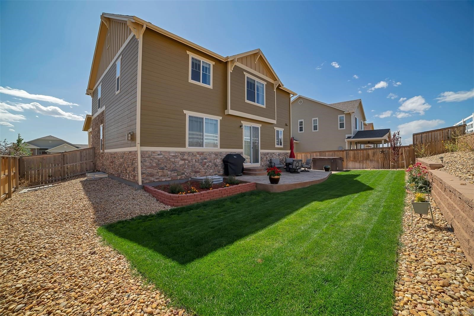 MLS# 2593781 - 24 - 3138 S Nepal Way, Aurora, CO 80013