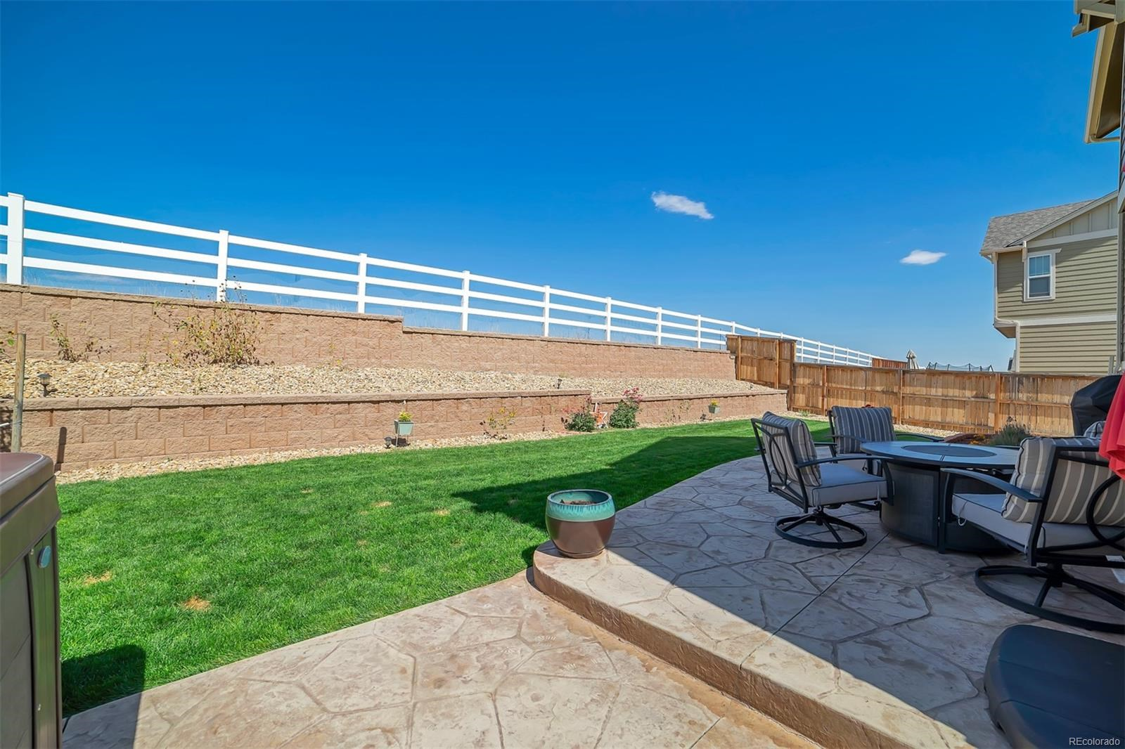 MLS# 2593781 - 25 - 3138 S Nepal Way, Aurora, CO 80013