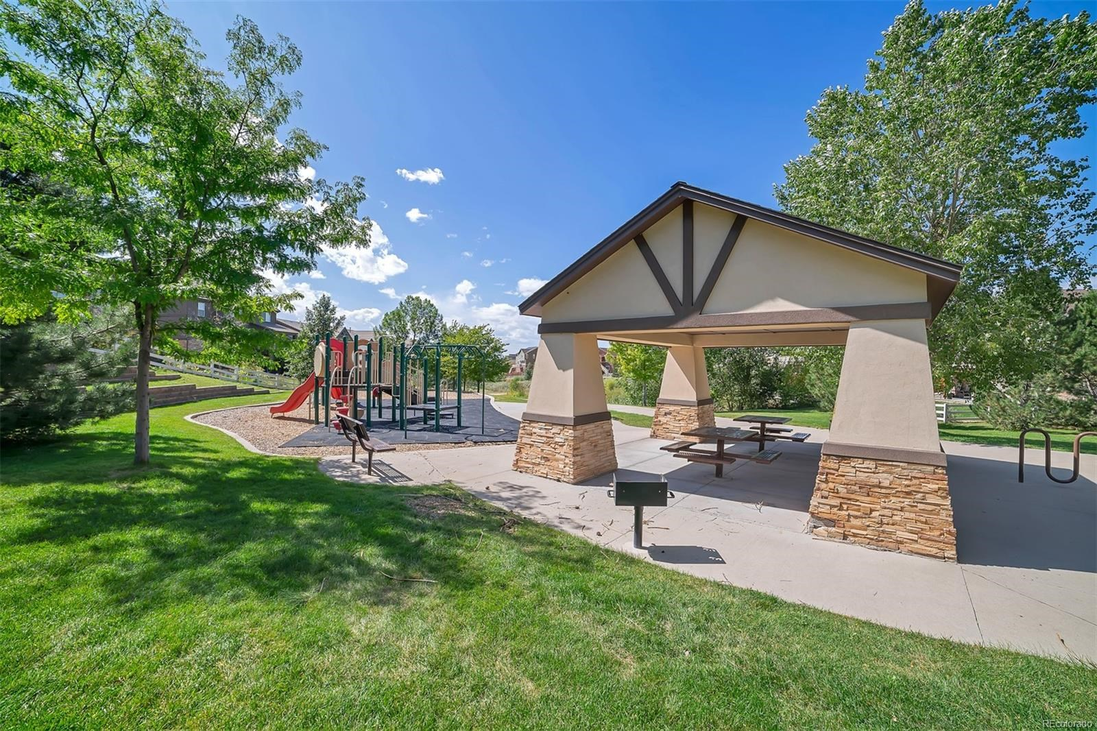 MLS# 2593781 - 27 - 3138 S Nepal Way, Aurora, CO 80013