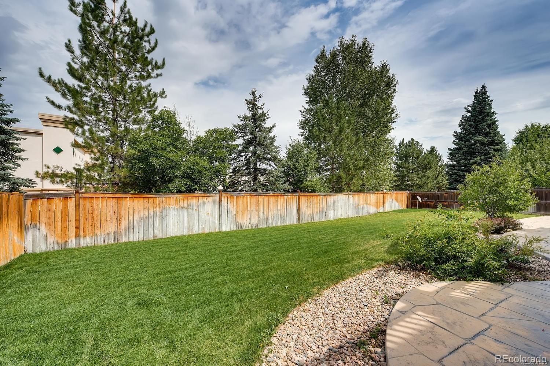 MLS# 2600650 - 26 - 9116 S Cedar Hill Way, Lone Tree, CO 80124