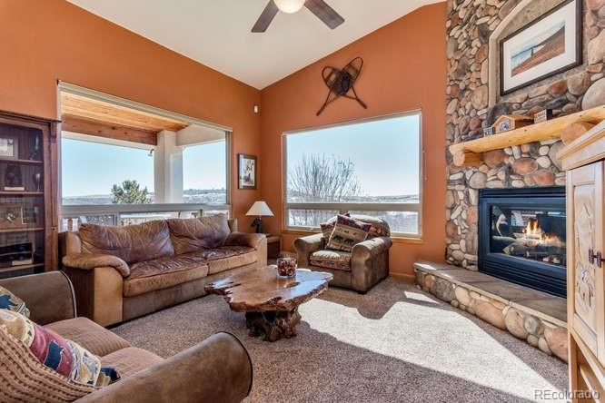 MLS# 2600971 - 12 - 7770 Fox Glen Drive, Franktown, CO 80116