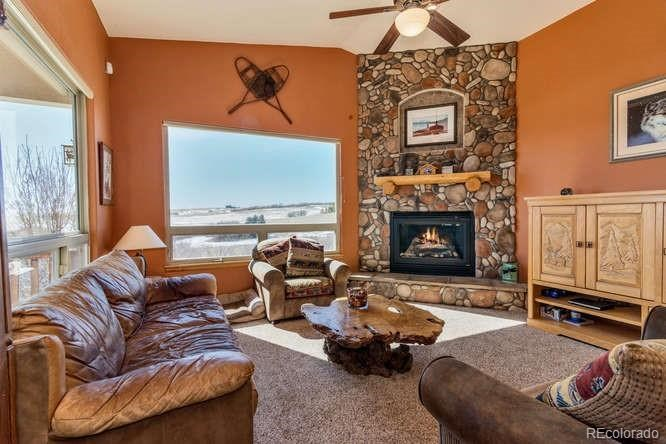 MLS# 2600971 - 13 - 7770 Fox Glen Drive, Franktown, CO 80116