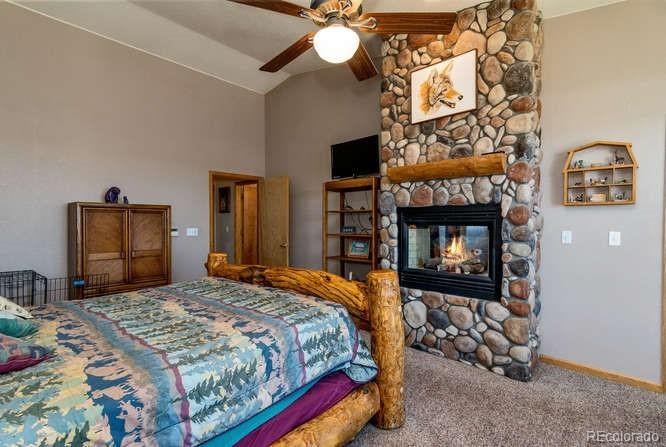 MLS# 2600971 - 15 - 7770 Fox Glen Drive, Franktown, CO 80116