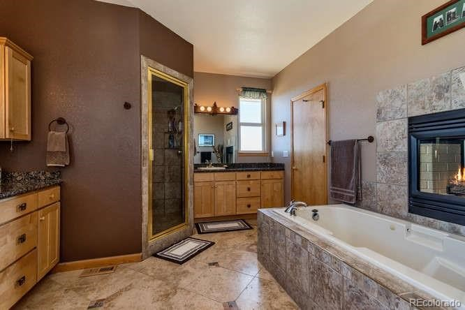 MLS# 2600971 - 17 - 7770 Fox Glen Drive, Franktown, CO 80116